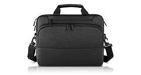 Dell Pro Briefcase 14 | PO1420C